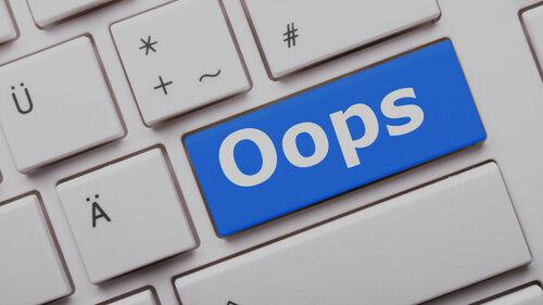 oops-error-mistake-ss-1920-800x450.jpg
