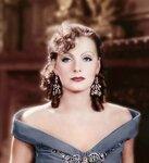 Greta-Garbo-05.jpg