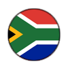 Виза в Южно-Африканскую Республику