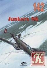 Junkers 86 (Militaria 142)