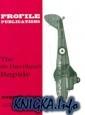 Книга The de Havilland Rapide (Profile Publications Number 144)