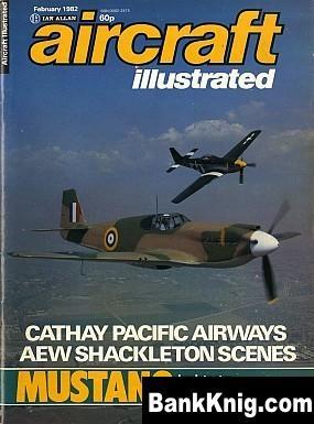 Aircraft Illustrated - Vol 15 No 02