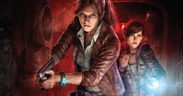 Resident Evil: Revelations 2 Эпилоги 0_104f77_2df2678f_orig