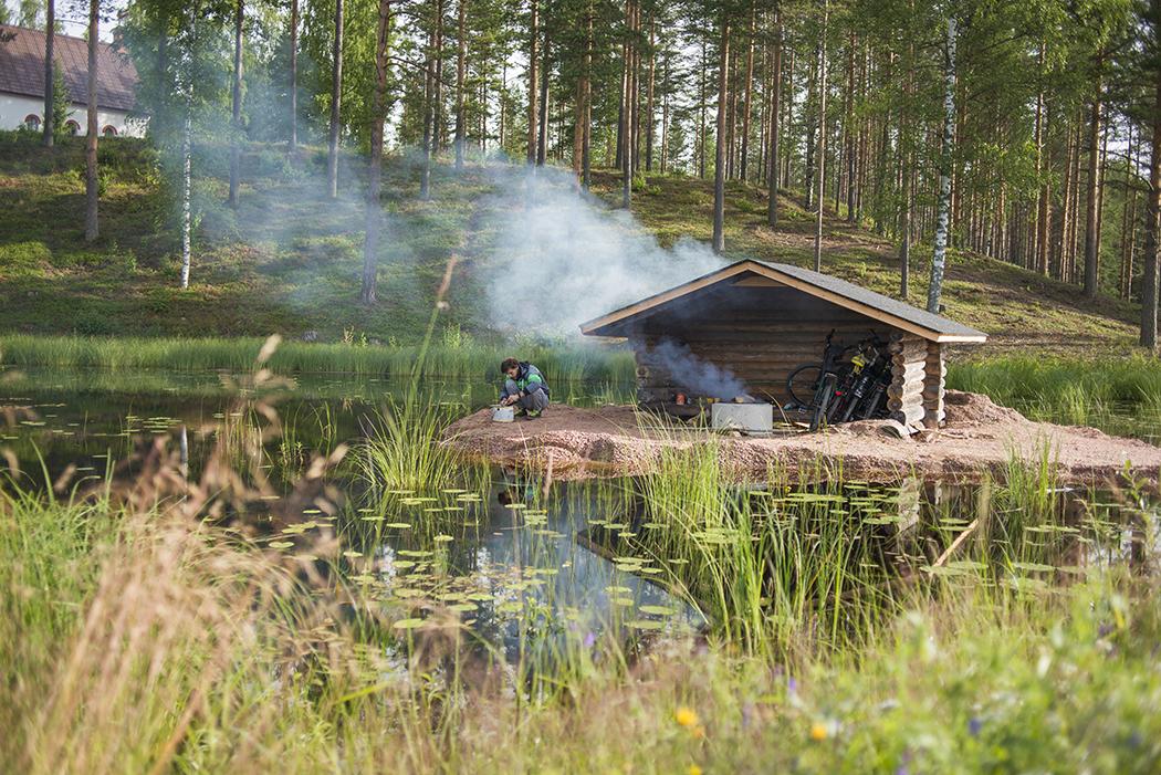 annamidday, travel blogger, русский блогер, известный блогер, топовый блогер, russian bloger, top russian blogger, russian travel blogger, российский блогер, ТОП блогер, популярный блогер, трэвэл блогер, путешественник, достопримечательности финляндии, финляндия, савонлинна, savonlinna, imatra, иматра, vainikkala, вайниккала, миккели, mikkeli, Лаппеенранта, Lappeenranta, Пункахарьо, Punkaharju, сайма, озеро сайма, новый год 2016 в финляндии, куда поехать на праздники 2015, фото финляндии, лааву, laavu, финляндия полезные советы, куда поехать в финляндии, что посетить в финляндии, в финляндию на велосипедах, велопоход, велопоход в финляндии, велотуризм, велосипед снаряжение, что взять в велопоход, велоштаны, велорюкзак, министерство туризма финляндии, снаряжение для велотуризма, фитнес, фитнес блогер, фитнес блог, упражнения велосипед, fitness, fitness blogger, спортивный блогер, fitness vacation, лучший блогер россии, best russian blogger, top blogger, nike blogger, упражнения для похудения, упражнения для женщин, лучшие упражнения, russian bloggers, аннамиддэй, fitness girl, famous russian bloggers, fitness model, best blogger, анна мидэй, девушка на велосипеде, велотурист, в финляндию на поезде, перевоз велосипеда в поезде, поезд лев толстой велосипед, коттеджные дома в Финляндии, рыбалка в Финляндии, лето в финляндии, в палатках в финляндии