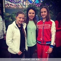 http://img-fotki.yandex.ru/get/22/329905362.2d/0_19532d_7d4dc00e_orig.jpg
