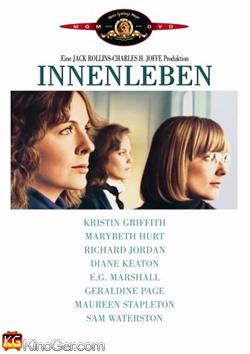Innenleben (2005)