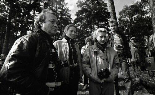 Челябинский фотоклуб