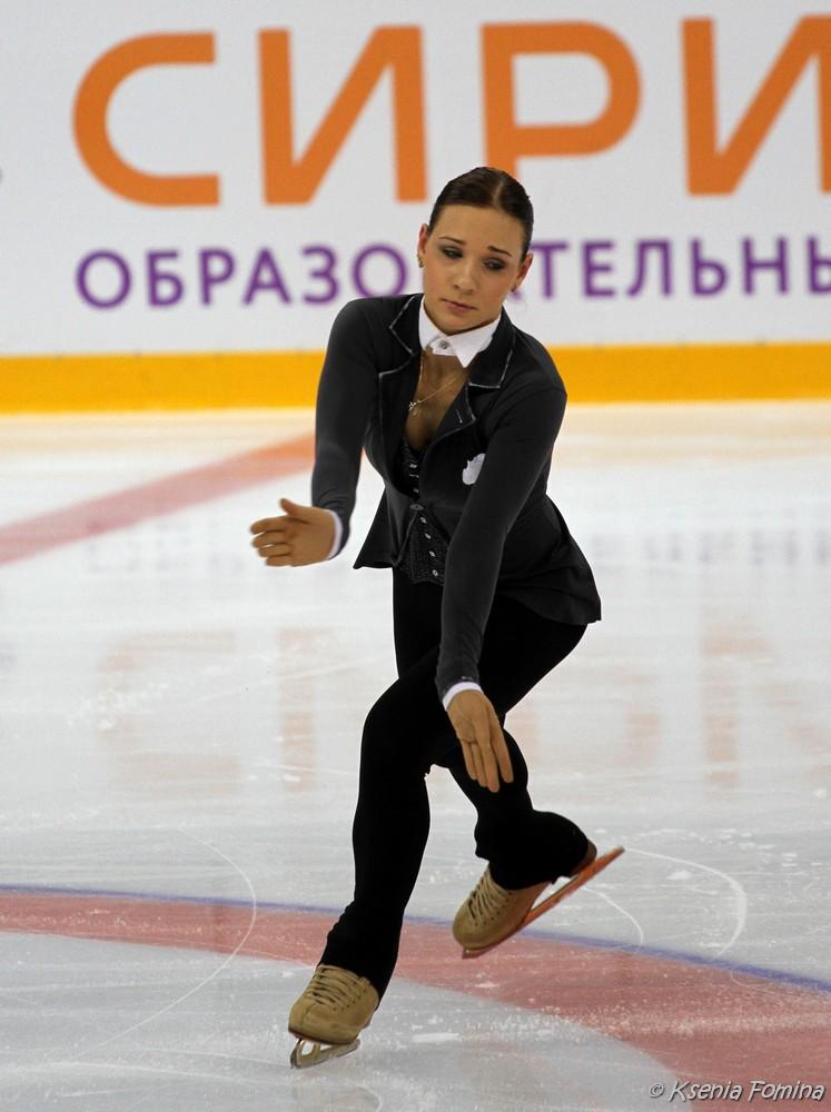 Алена Леонова - Страница 7 0_c65d3_4185f784_orig