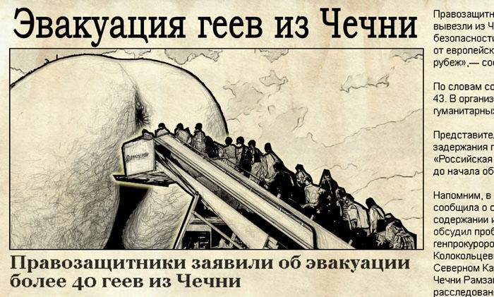 https://img-fotki.yandex.ru/get/22/6566915.c/0_160494_93699a93_orig