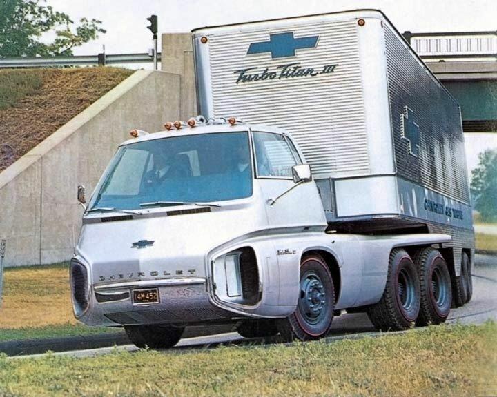 1965_Chevrolet_Turbo_Titan-III_01.jpg