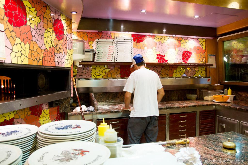 pizza-IMG_12032.jpg