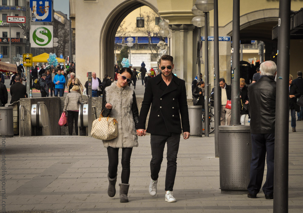 Munich-people-March-2015-(14).jpg