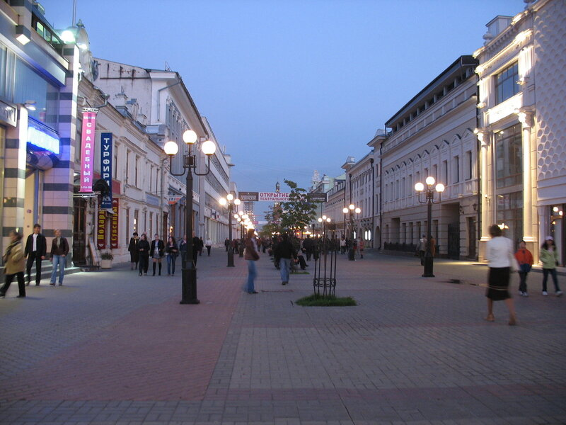 http://img-fotki.yandex.ru/get/22/andrlyalin.0/0_bbb2_190e3a5b_XL