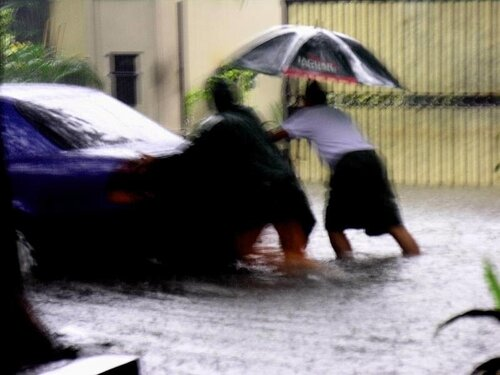 Наш дождь 02