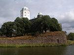 Башня св. Олафа