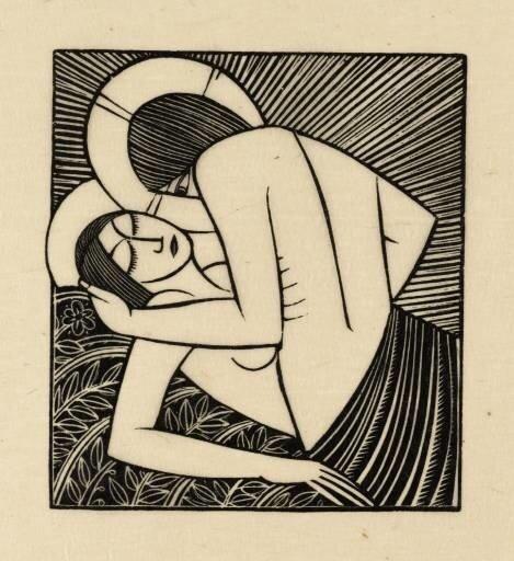 Секс вхристианстве