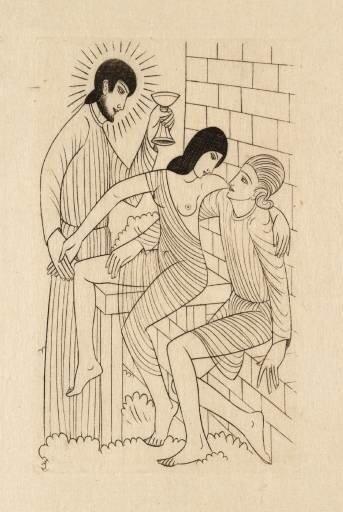 Секс и христианство фото 145-369