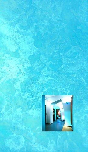 Рельефная штукатурка-профессиональное нанесение Контактное Лицо: Антонов Олег Е-mail - wcm2008@ya.ru (Венецианская штукатурка)(Марсельский воск)(Римская штукатурка)(жидкие обои)