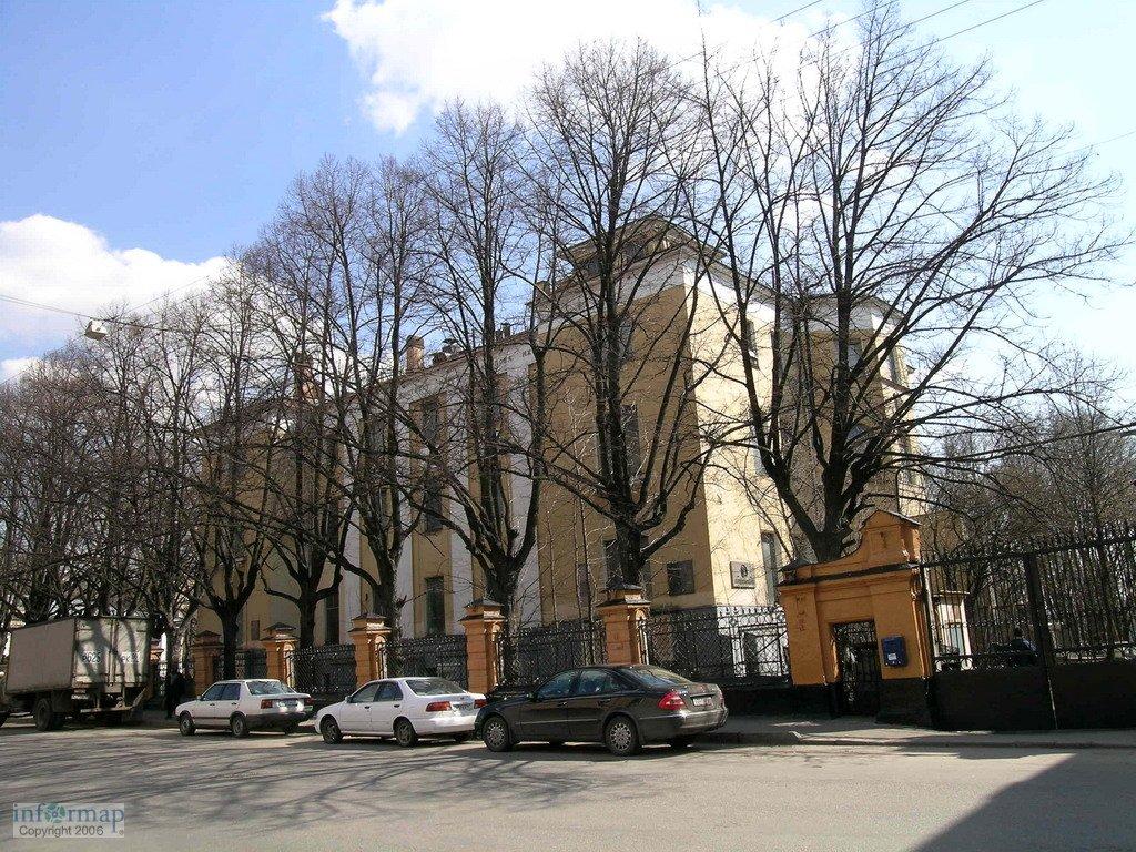 Запись на прием к врачу через интернет г воткинск