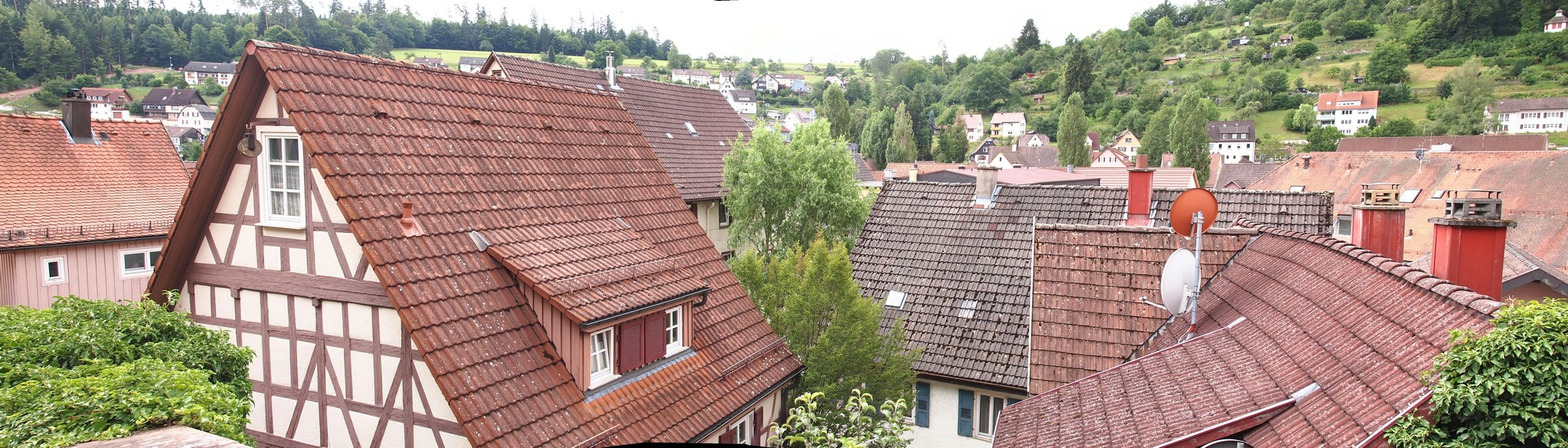 P7237223 Panorama.jpg