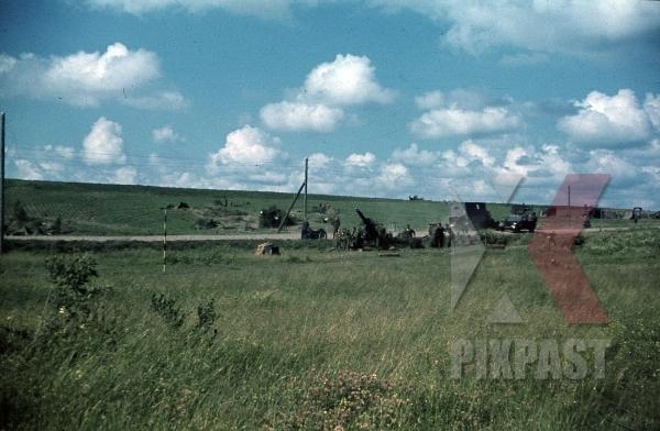 stock-photo-german-wehrmacht-staff-car-trucks-supply--19th-panzer-division-heeresgruppe-mittle-1941-9369.jpg