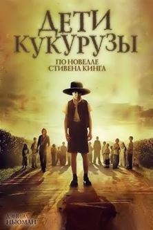 http//img-fotki.yandex.ru/get/220200/125256984.2c/0_1a84a1_e370b114_orig.jpg
