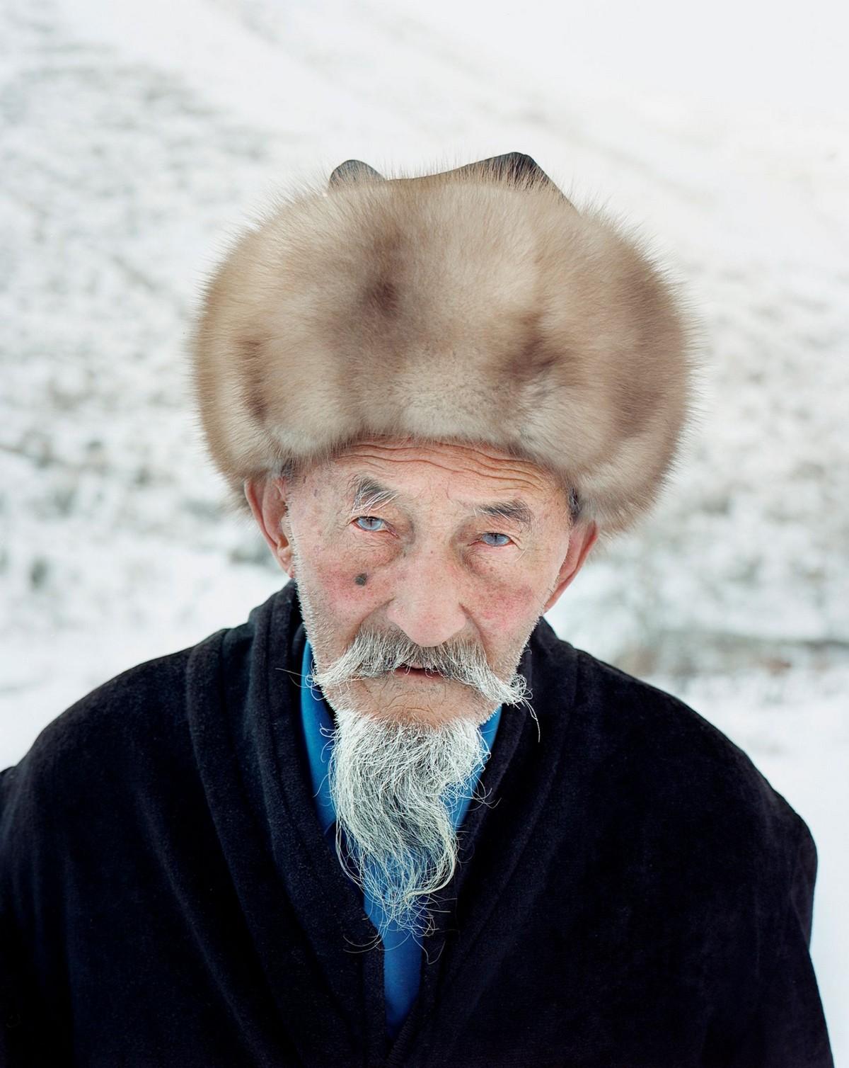 Кыргызстан в проекте «Тенистый Путь»