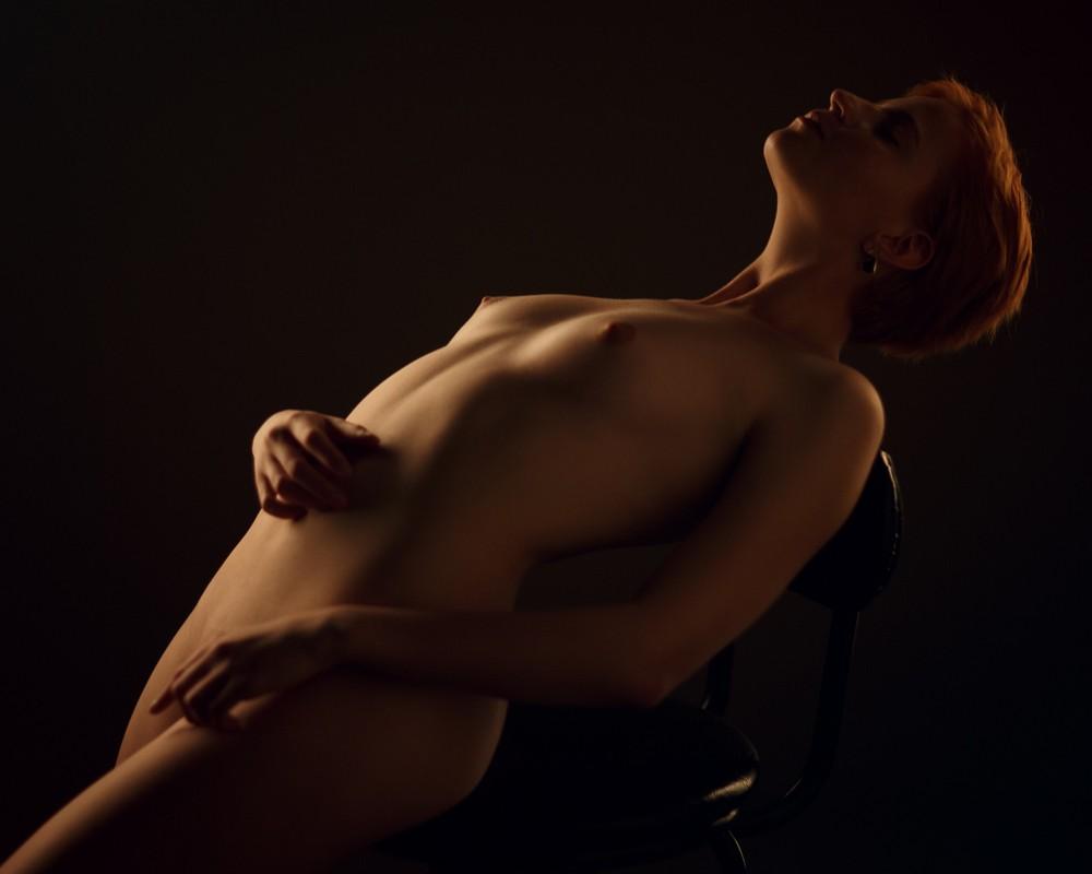 Эротические откровения в сети порногалереи фото порно