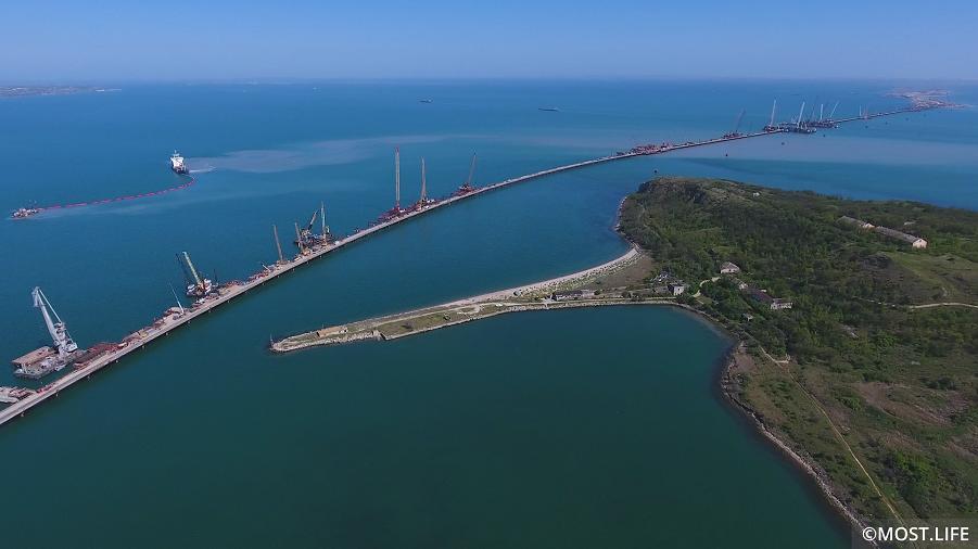 Мост в Крым, май 2017 (1).png