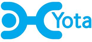 yota_logo.png