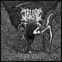 Totenwache >  Ursprung [demo] (2017)