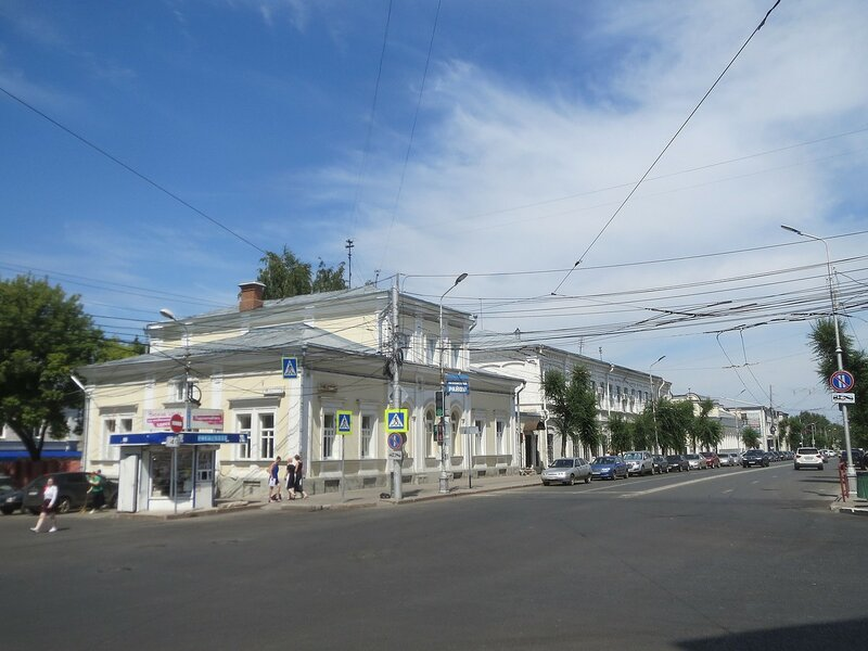 ул. Куйбышева 018.JPG