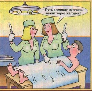 https://img-fotki.yandex.ru/get/220200/19411616.600/0_12a6ec_a910b47a_M.jpg