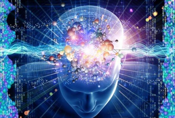 17 мая - Всемирный день электросвязи. Сохраняем в голове
