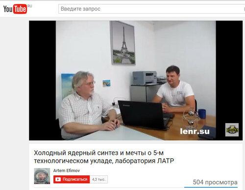 https://img-fotki.yandex.ru/get/220200/223316543.57/0_1f032c_2158c0b_L.jpg