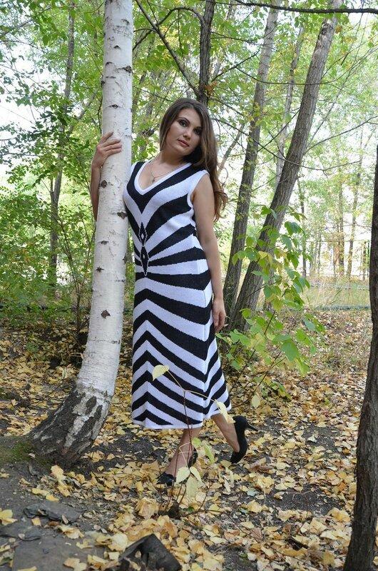 платье на заказ.jpg