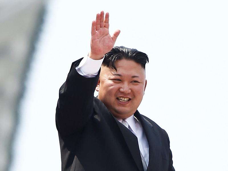 Пхеньян проведет ракетные испытания вближайшее время - посолРФ вКНДР
