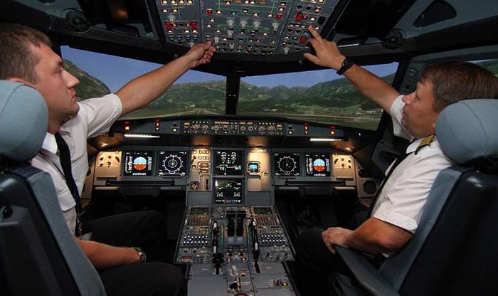 «Уральские авиалинии» открывают рейс изЧелябинска вМинеральные Воды