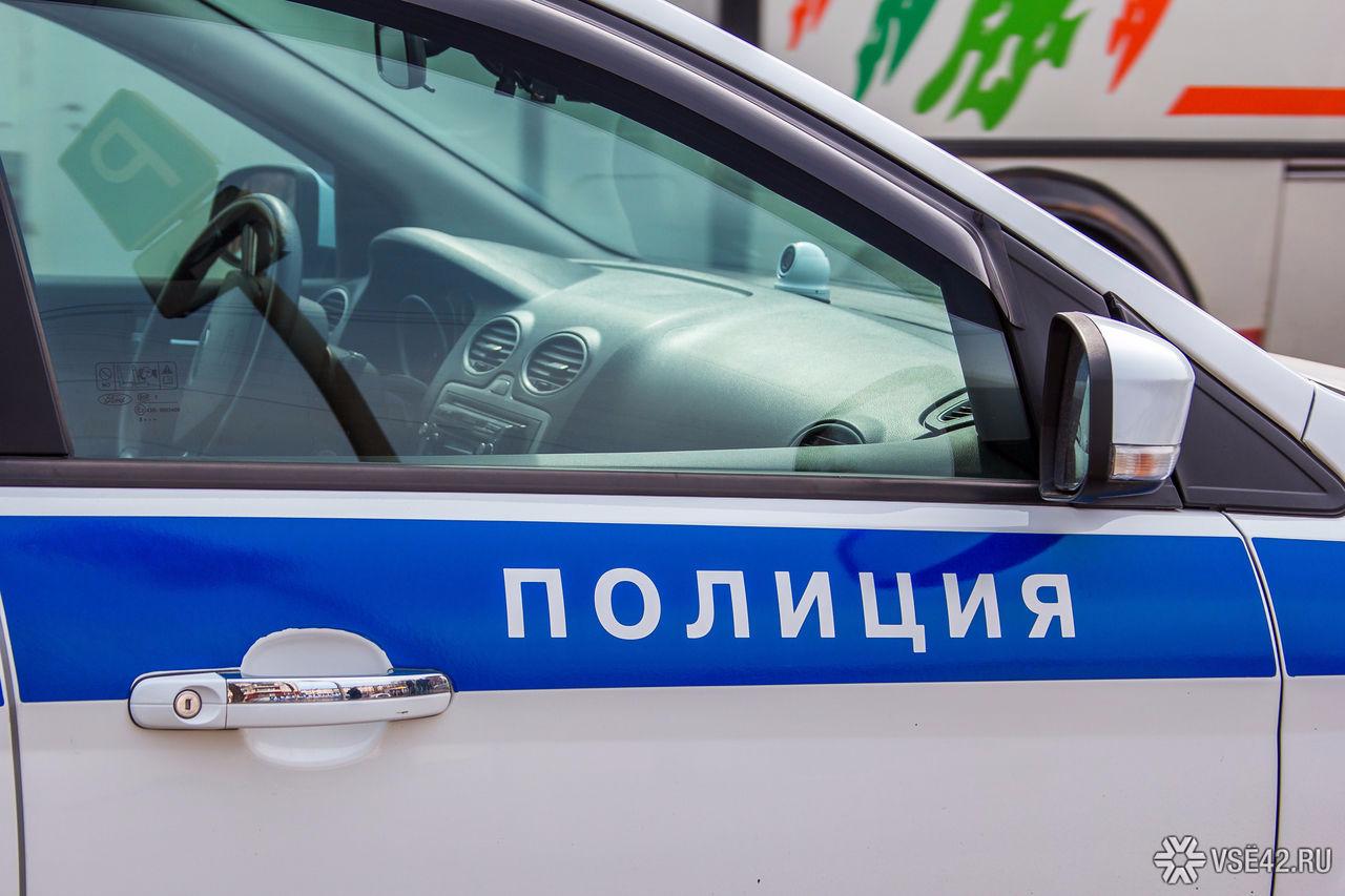 В Подмосковье задержали женщину, похитившую ребенка в 2014 году