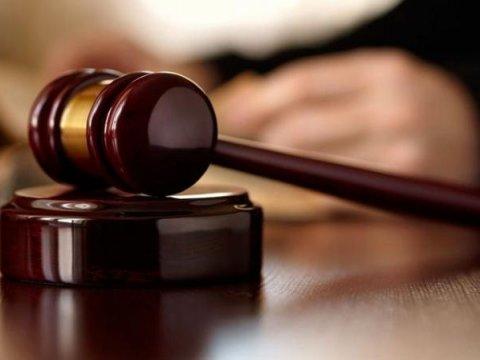 Жителя Сочи оштрафовали поэкстремисткой статье зараспространение разрешенной книги