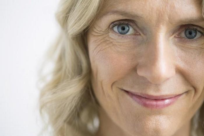 10 ошибок в макияже, которые противопоказаны дамам