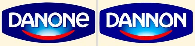 © Danone  Бренд Danone основал испанский фармацевт Исаак Карассо. Онназвал марку вчесть свое