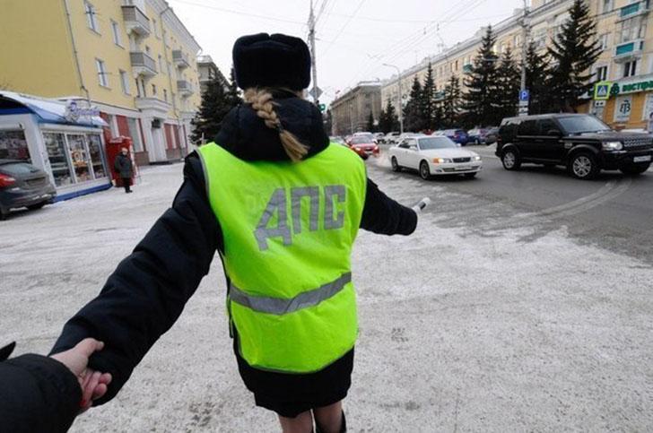 Российская версия тоже имеет характерные нотки садизма.