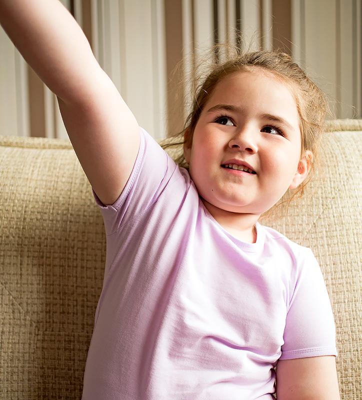 фаберлик-faberlic-футболка-поло-детская-отзыв12.jpg