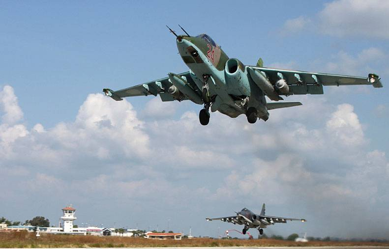 Сенатор поведал, как следует реагировать наслухи онаращивании сил вСирии