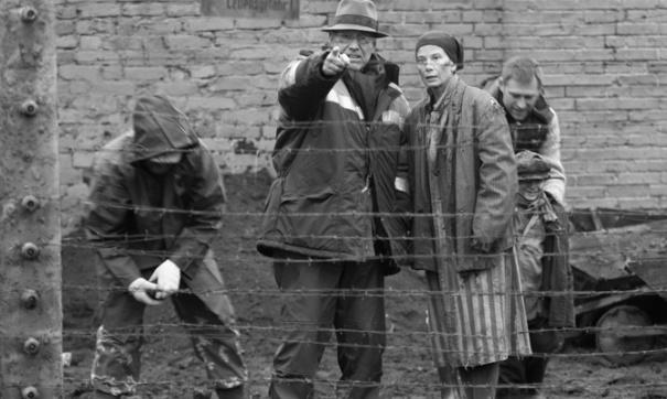 Фильм Андрея Кончаловского «Рай» получил все основные награды премии «Золотой орел»