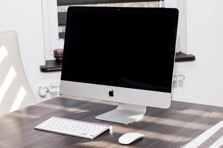Apple сделала iWork, GarageBand иiMovie на100% бесплатными для всех пользователей