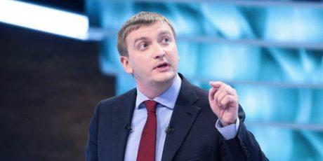 Российскую Федерацию ожидают принудительные механизмы— Суд ООН