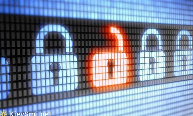 Украине удалось избежать массового заражения компьютеров вредной программой WannaCrypt
