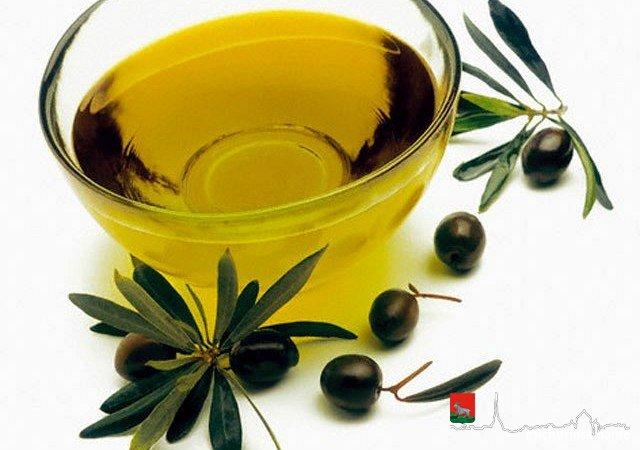 Открыто еще одно полезное свойство оливкового масла